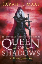 Queen-of-shadows.jpg