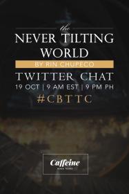 CBTTC (The Never Tilting World).png