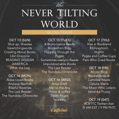 Schedule (The Never Tilting World).png